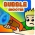 Bubble Shooter Original